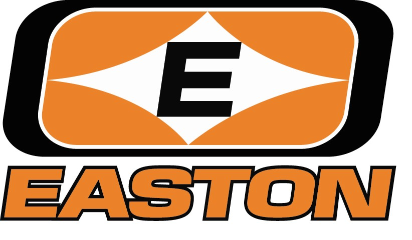 Easton Archery